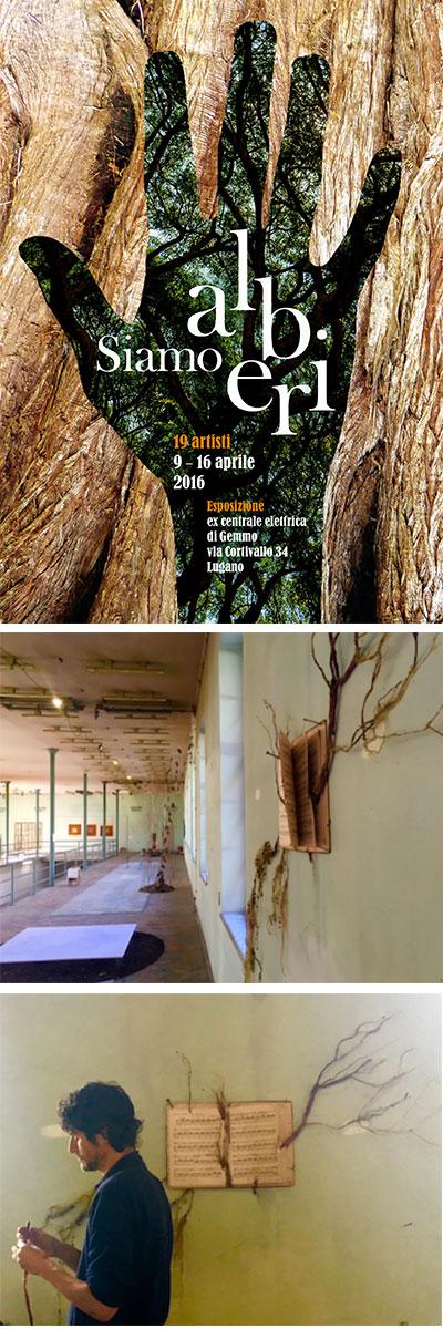 Img-mostra-alberi