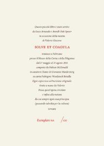 http://valeriogiacone.com/wp-content/uploads/2016/11/SOLVE-ET-COAGULA_booklet-page23-213x300.jpg