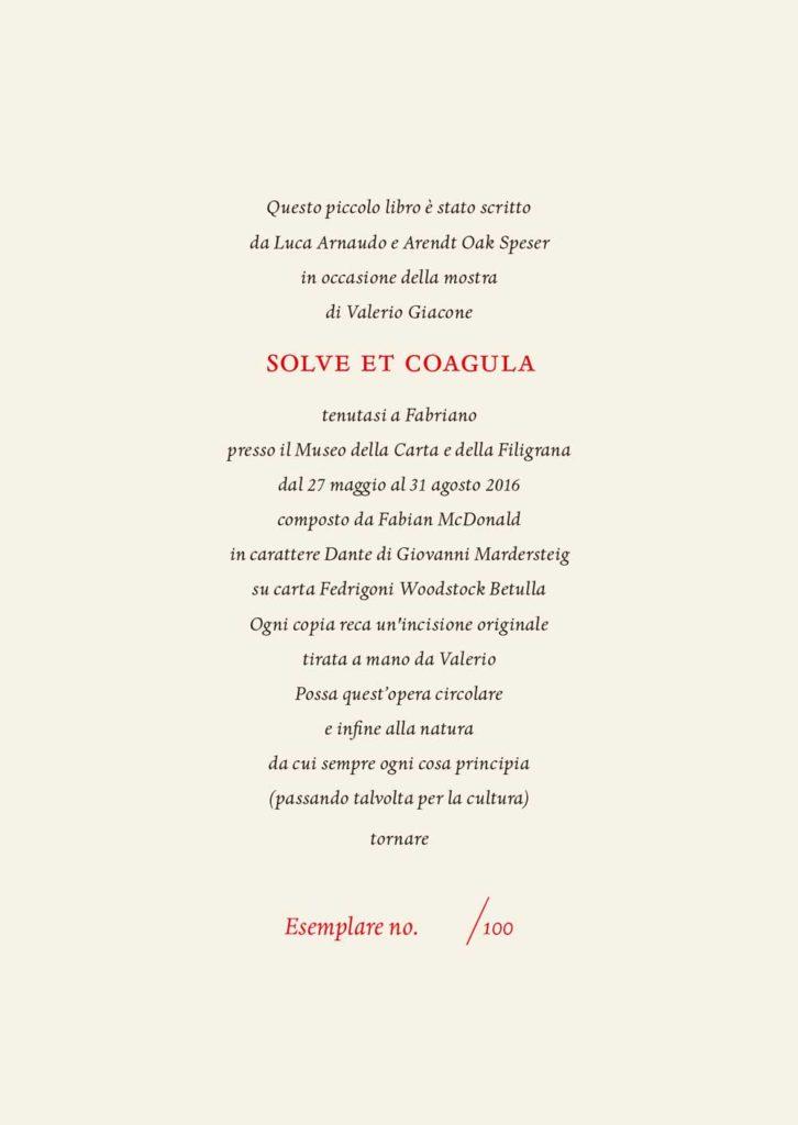 http://valeriogiacone.com/wp-content/uploads/2016/11/SOLVE-ET-COAGULA_booklet-page23-726x1024.jpg