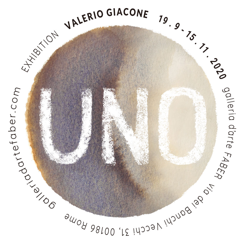Valerio Giacone